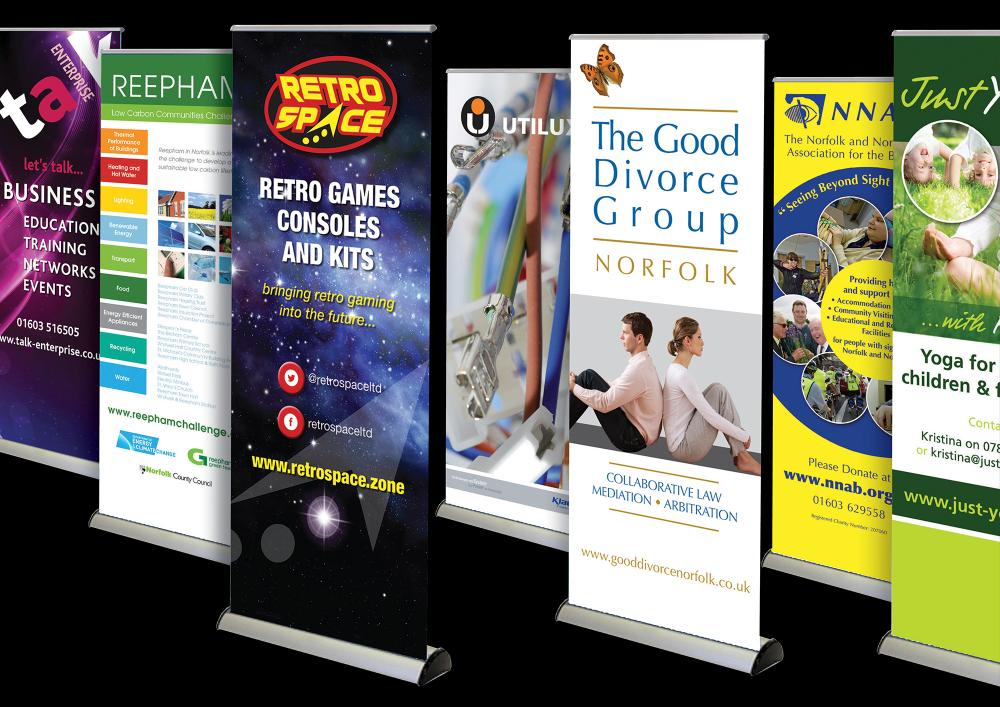 Exhibition Banner web3