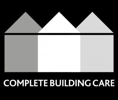 Complete Building Care