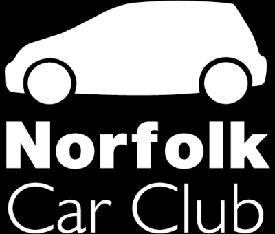 Norfolk Car Club