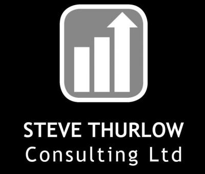 Steve Thurlow Consulting Ltd