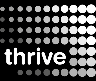 Thrive Networking Groups