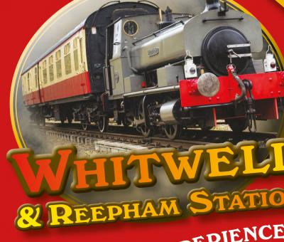 WHITWELL small
